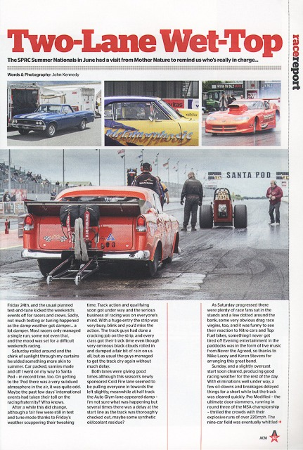 acm-summernats-pg1