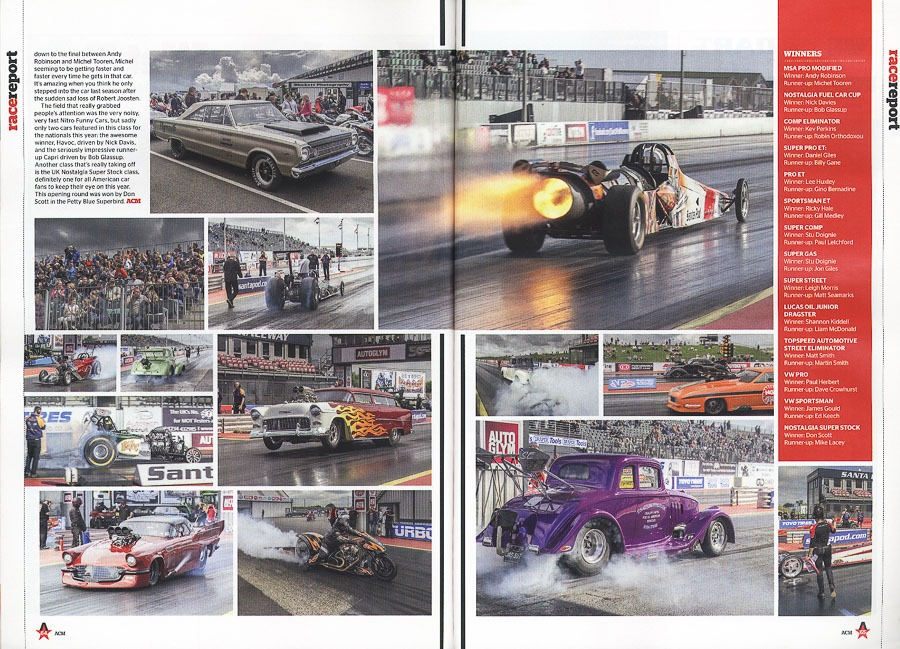 acm-summernats-pg2-3